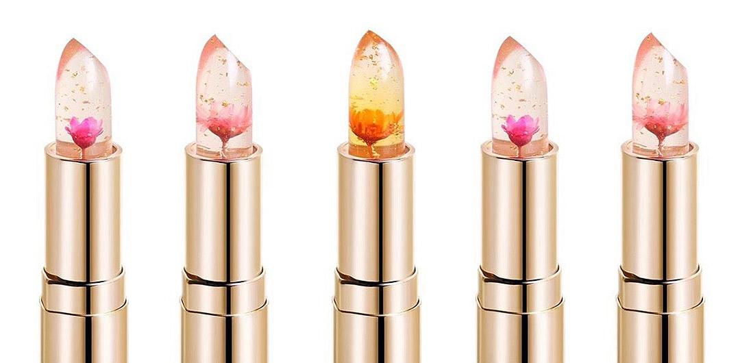 Kailijumei-Lipsticks-featured