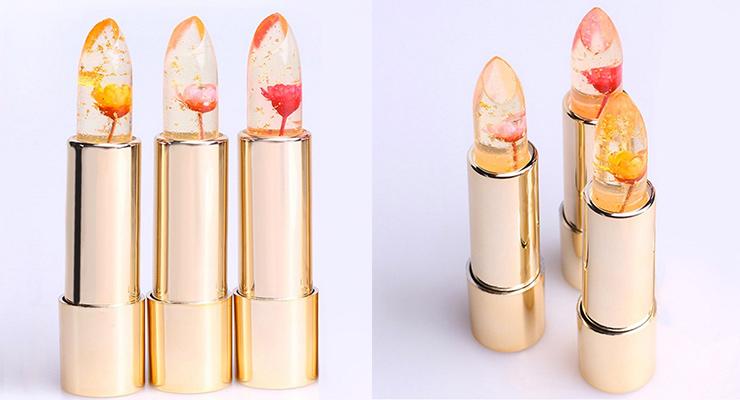 Thailand-Lipsticks