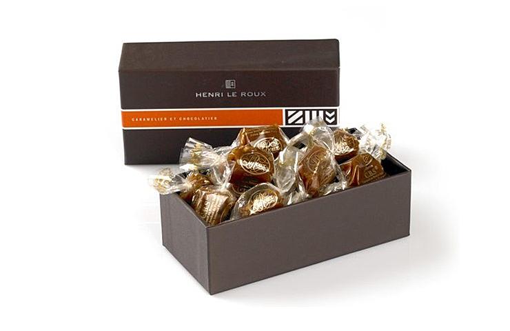 cbs-boxes-salted-butter-caramel