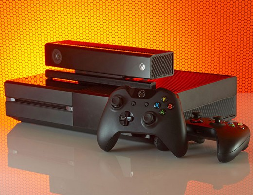 featured-image_Xbox