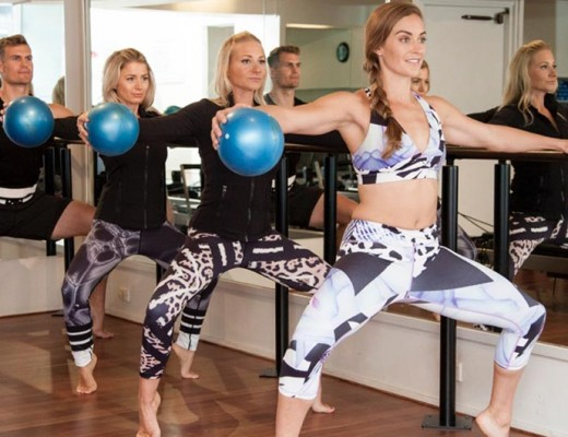 Pilates-featured