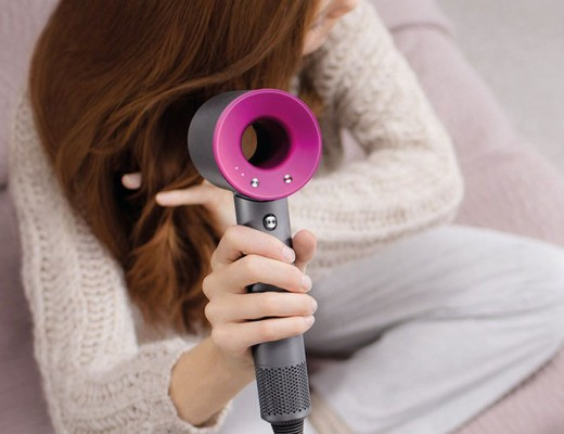 featured-image_Dyson