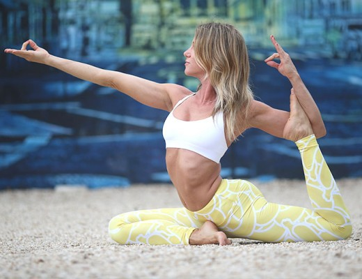 featured-image_YogaBrands