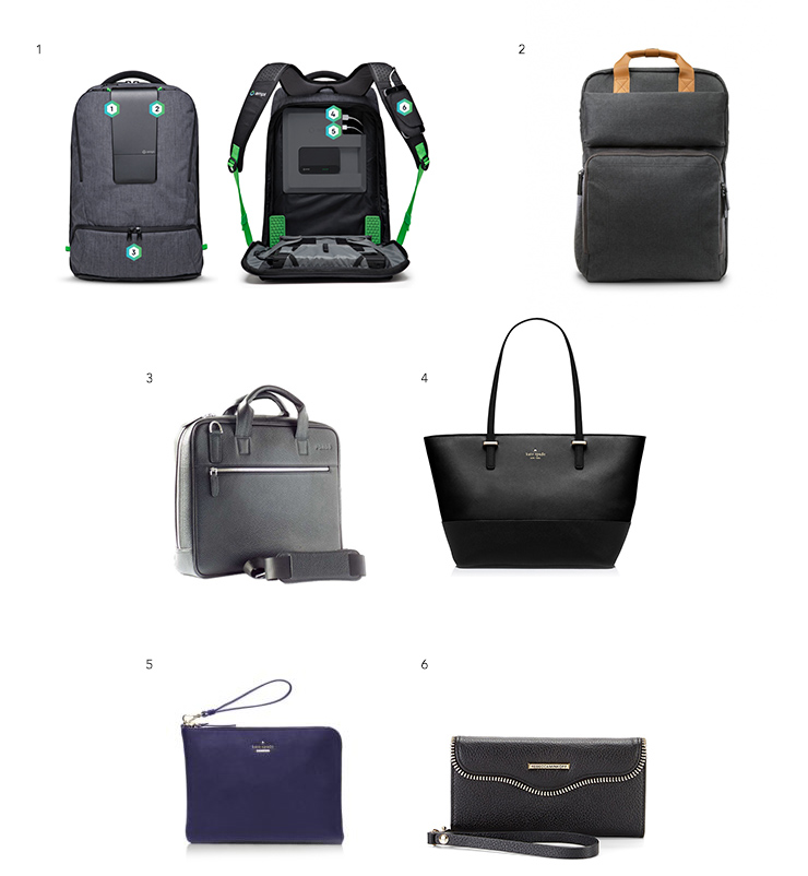 2016.9Chargeable_Accessories