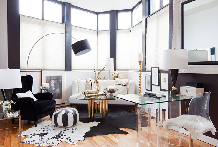 Nate Berkus For Target Has An Array Of Items You Need To Add Dimension And  Depth To Your House, From Bath And Bedding To Dining And Office Supplies.
