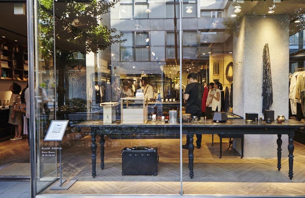 Shop+Box_059
