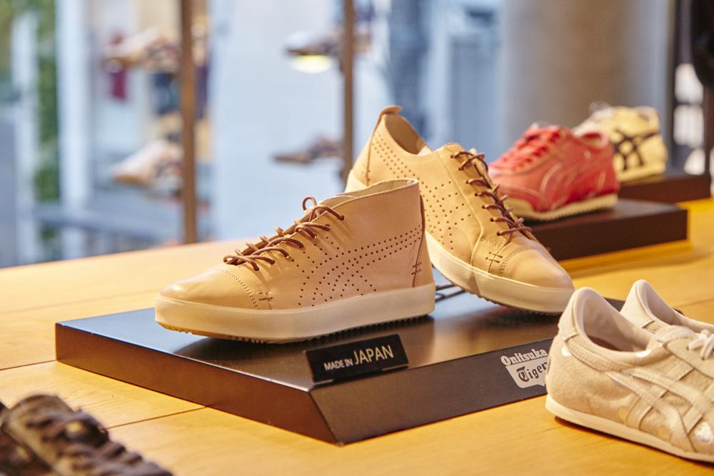 Shop+Box_159