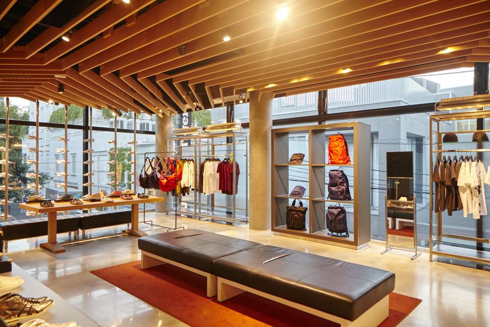 Shop+Box_167
