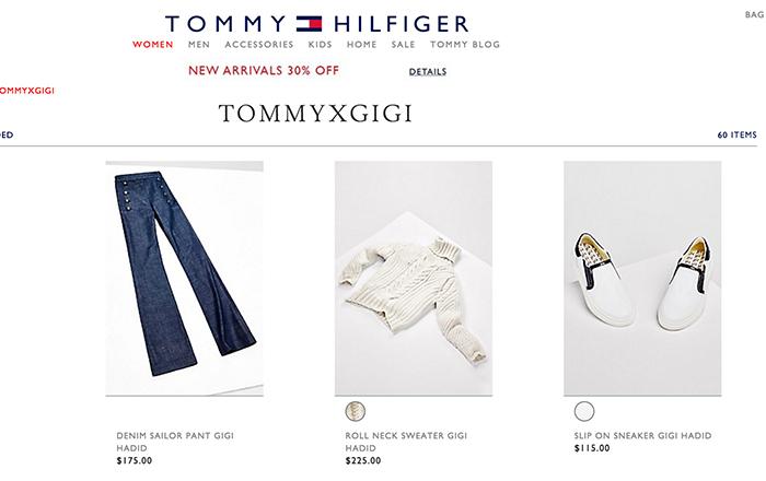 Tommy-Hilfiger-Comparison-1