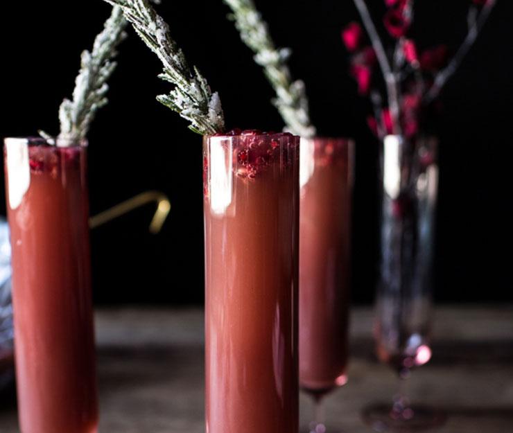 Sparkling-Pomegranate-Punch