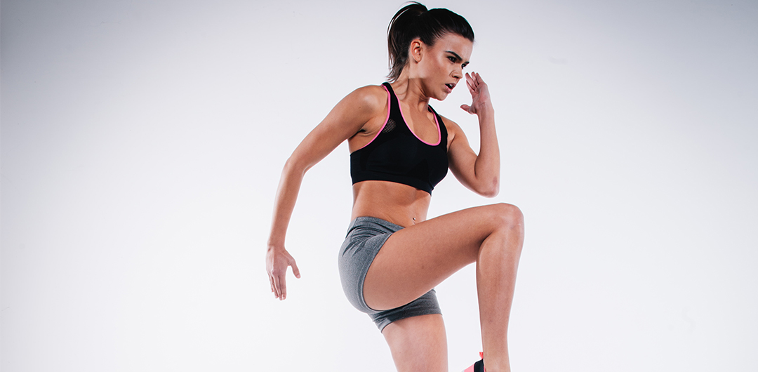Workout-Featured