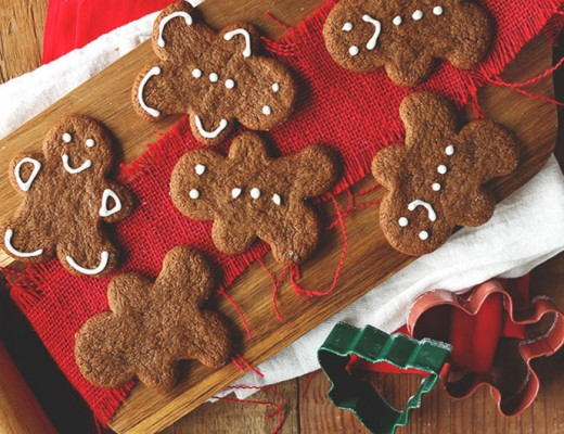 featured-image_xmasrecipes_gingerbread