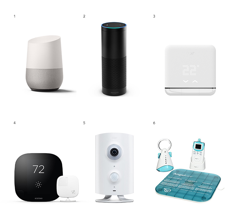 Best Gadgets For Home 28 Images Best Smart Home