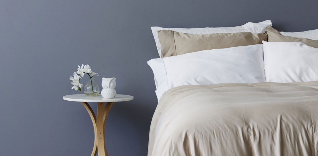 Did You Know That Eco Friendly Bedding Play A Big Role In The Way You Fall  Asleep, Especially When We Spend One Third Of Our Lives In Bed?