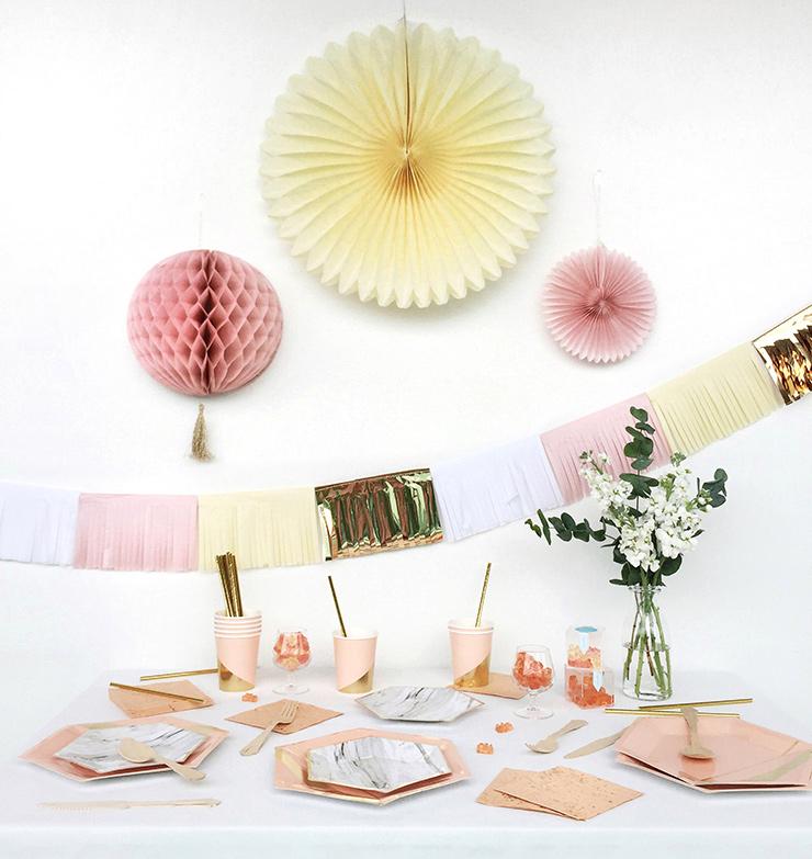 table_setup1