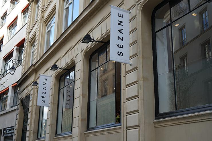 City-Guide-Sezanne-1