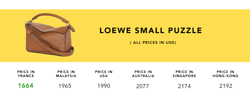Loewe-Small-Puzzle1
