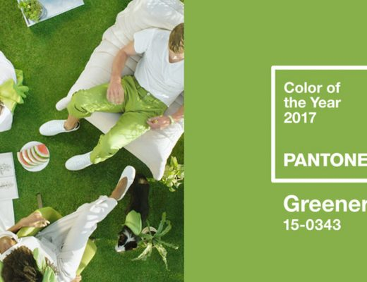 Pantone-Greenery-Featured