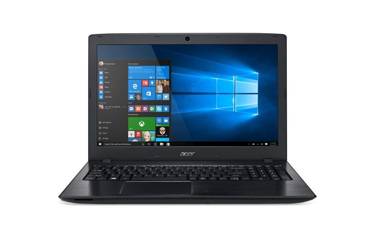 Acer-Notebook Amazon Electronics