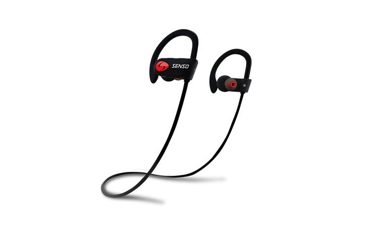 Senso-Earphones Amazon Electronics