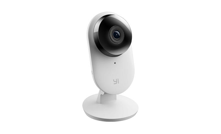 YI-Camera Amazon Electronics