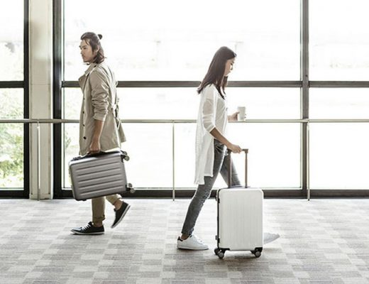 xiaomi-suitcase-featured