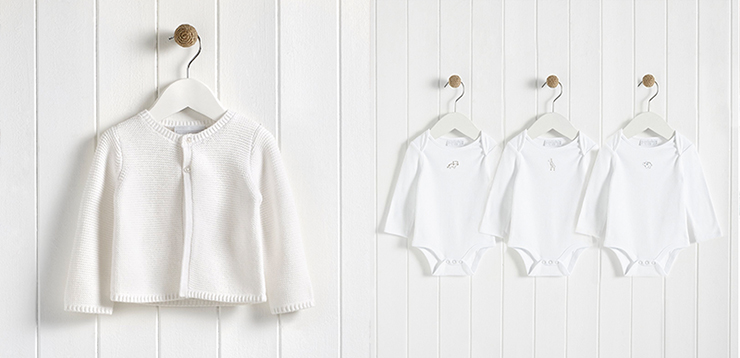 ba4b0db71 While The White Company might not have a dedicated maternity line, a lot of  mummies swear by their pull-on lounge trousers – versatile enough for both  pre ...