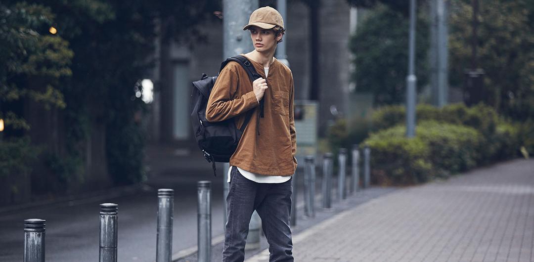 Japanese Streetwear Brands Every Fashionable Man Should Know Of Shopandbox