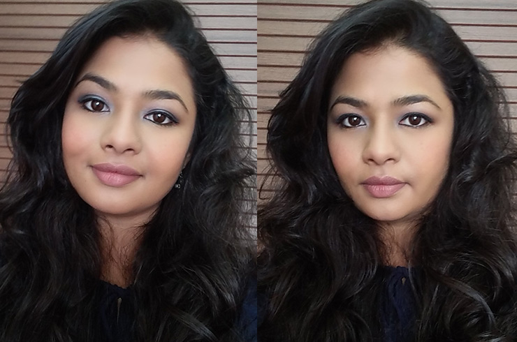 Esha-Beauty-Blogger-profile