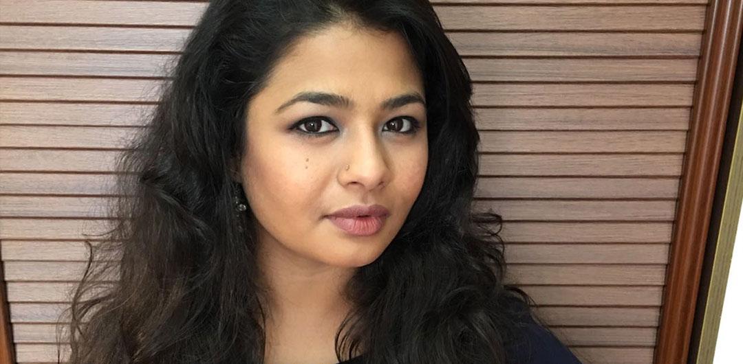 Esha-Beauty-Blogger