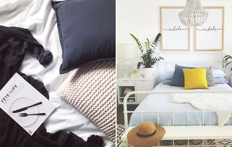 Top Picks From Kmart And Target Australia For An Insta