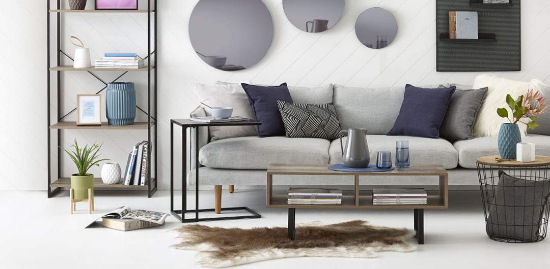 Top Picks from Kmart and Target Australia For An Insta-Worthy Home ...
