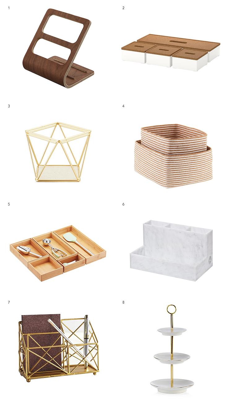 storage ideas home