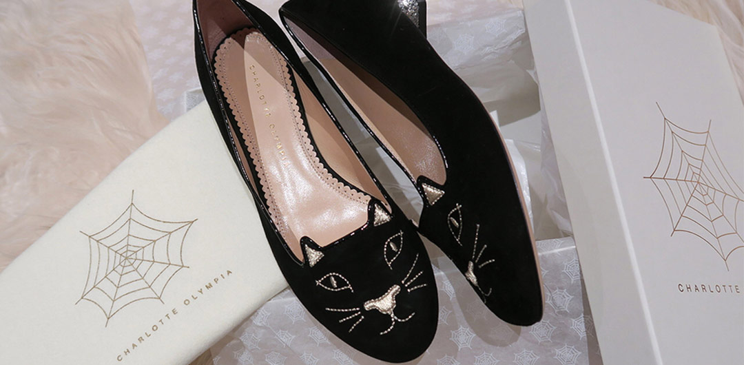 Charlotte-Olympia-featured