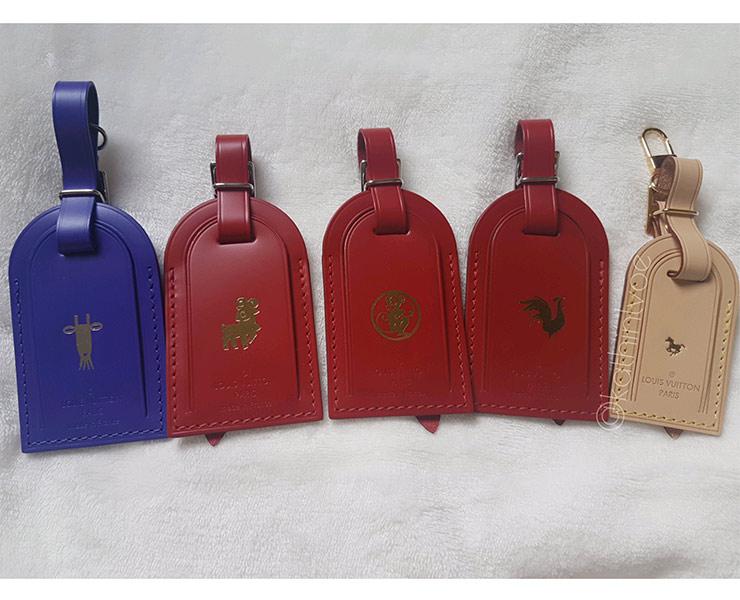 Louis-Vuitton-luggage-tag1