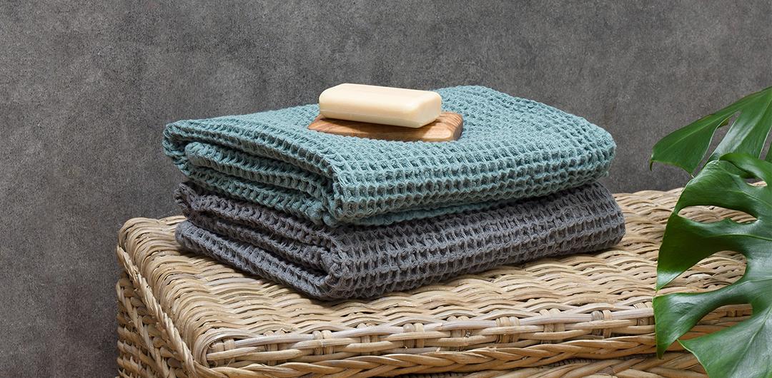 imabari towels