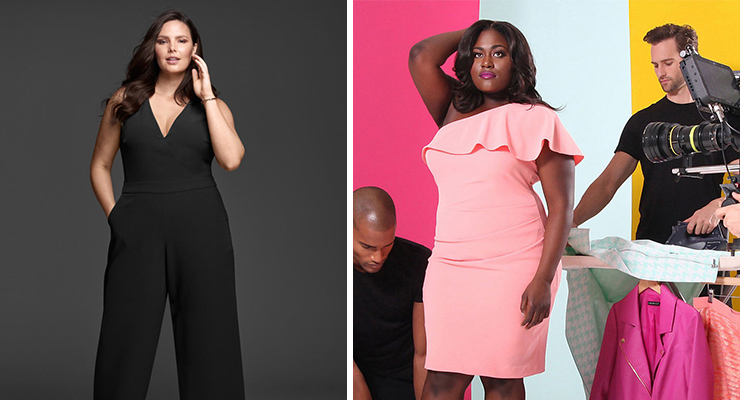 fb245827231b1 Lane Bryant is a plus size fashion expert and style leader that has been  gracing the industry since 1904. So it s no surprise that this trendy brand  has ...