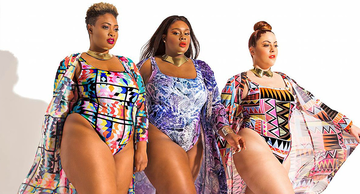 2dbbf57f8f5c9 We can only assume that the  C  in Monif C stands for confidence because  that exactly what this brand is all about— in conjunction with its  indisputably ...