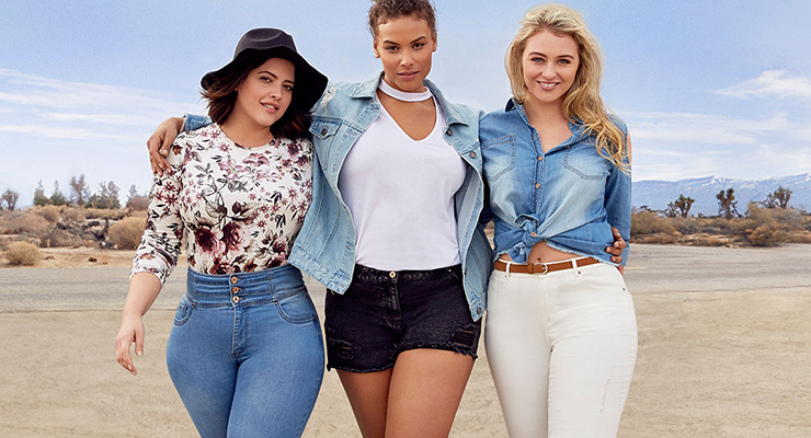 377cd1e4f0e29 8 American plus size fashion brands to shop at for the most stylish ...