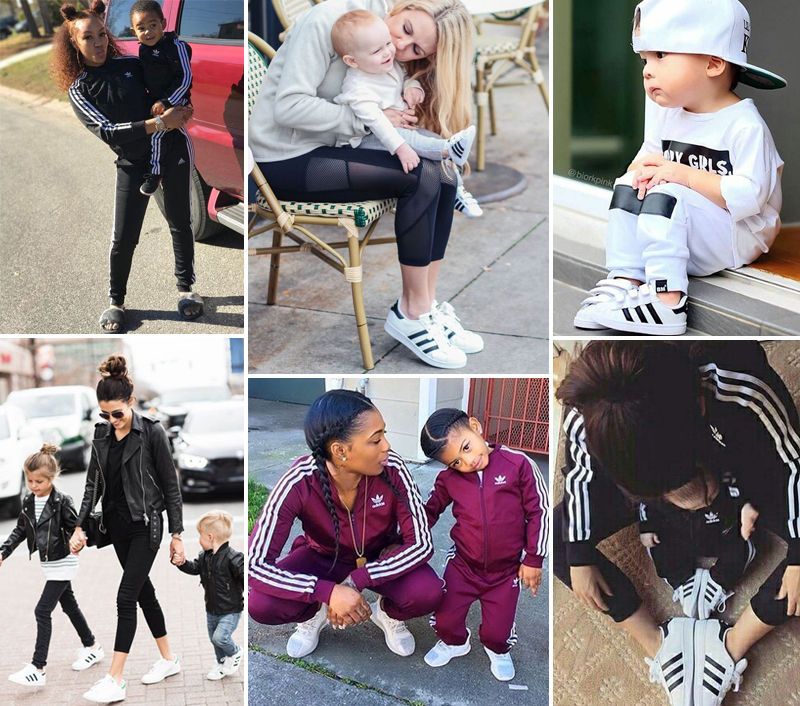 Image result for mini me collection