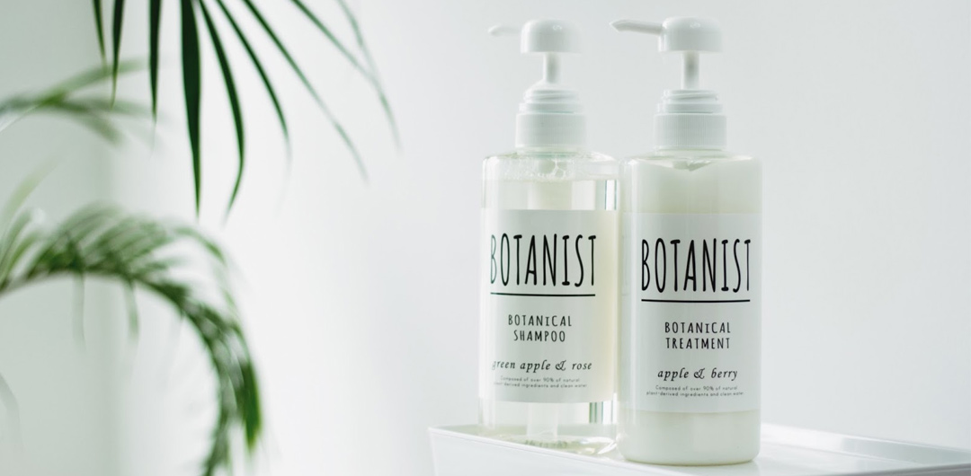 Botanist-Hair-Price-Compare-featured