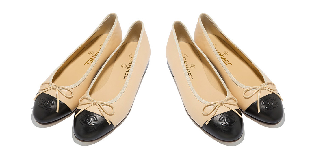 Price-Comparison-Ballet-Flats-featured