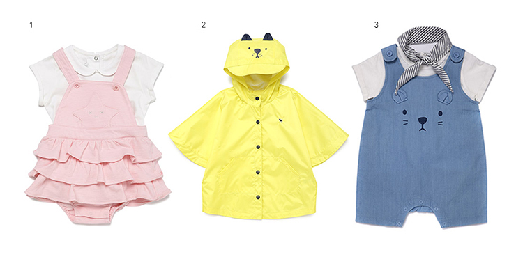 korean stylish clothes for kids
