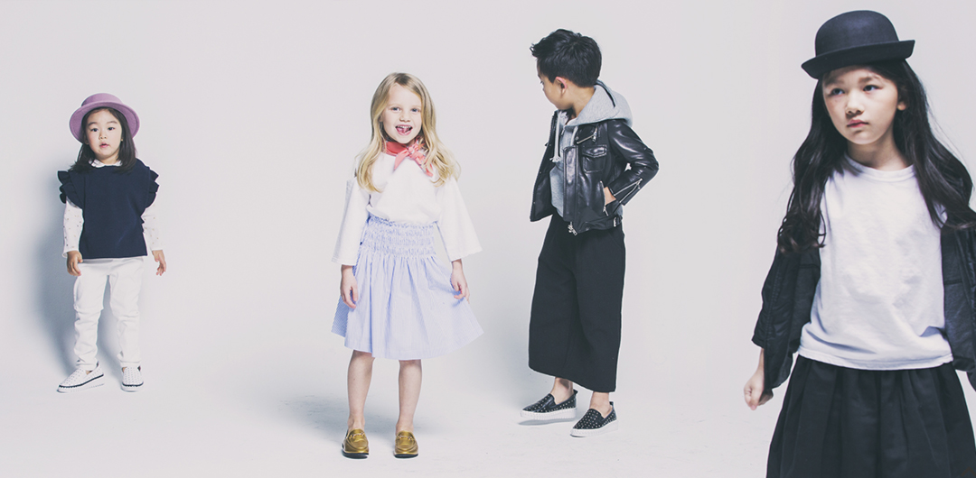 ec1c845ab175 If you're one of those parents who love to dress your kid up in stylish  threads, today's post is one you need to bookmark. In case you've read  where you can ...