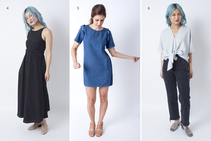 486bd36d7 Complete your wardrobe with their chic threads and ShopandBox our  favourites below!