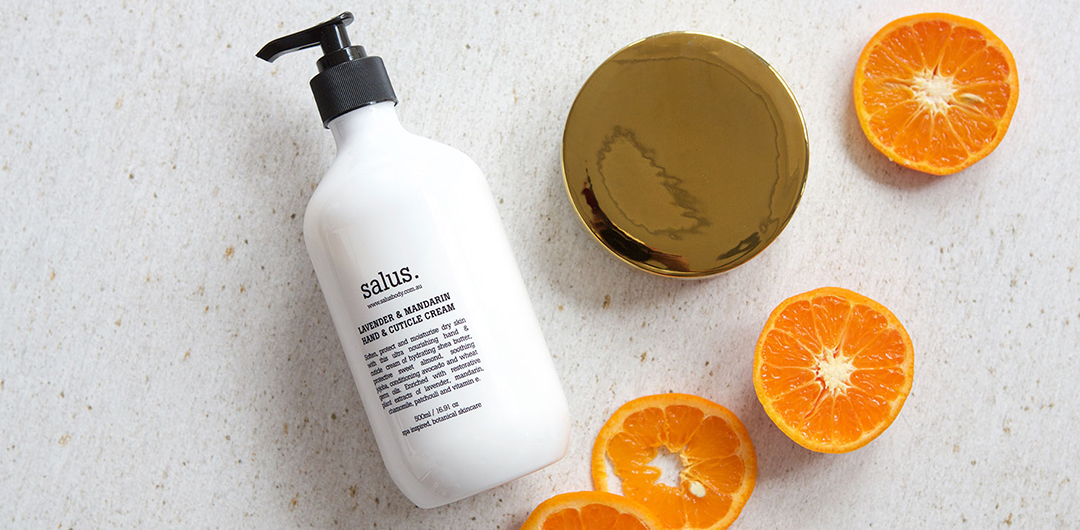 natural australian body care brands
