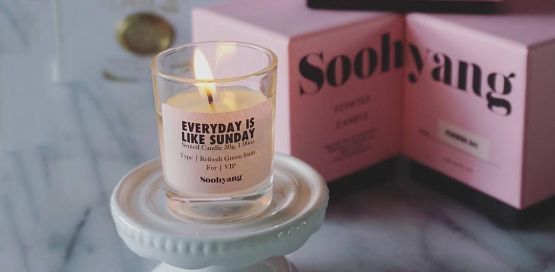 10 Wedding Party Gifts You Can Shopandbox From Korea Shopandbox