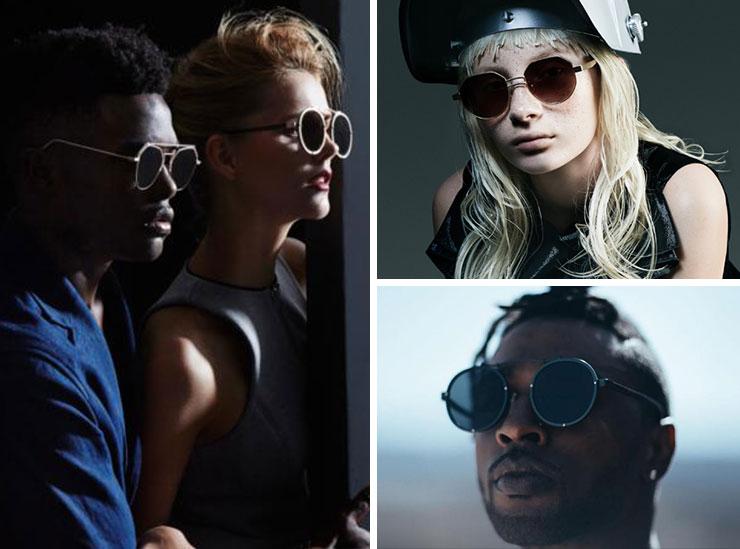 8 Sunglasses We've Our Korean Got Brands On Chic Eyes rQCtshd