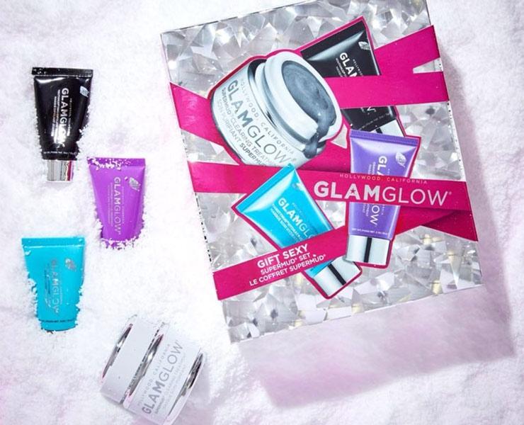 Holiday-Beauty-GlamGlow
