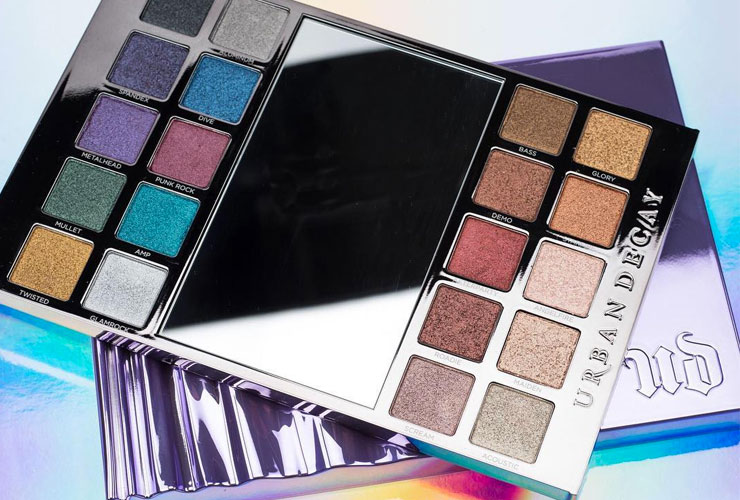Holiday-Beauty-UD-Metals